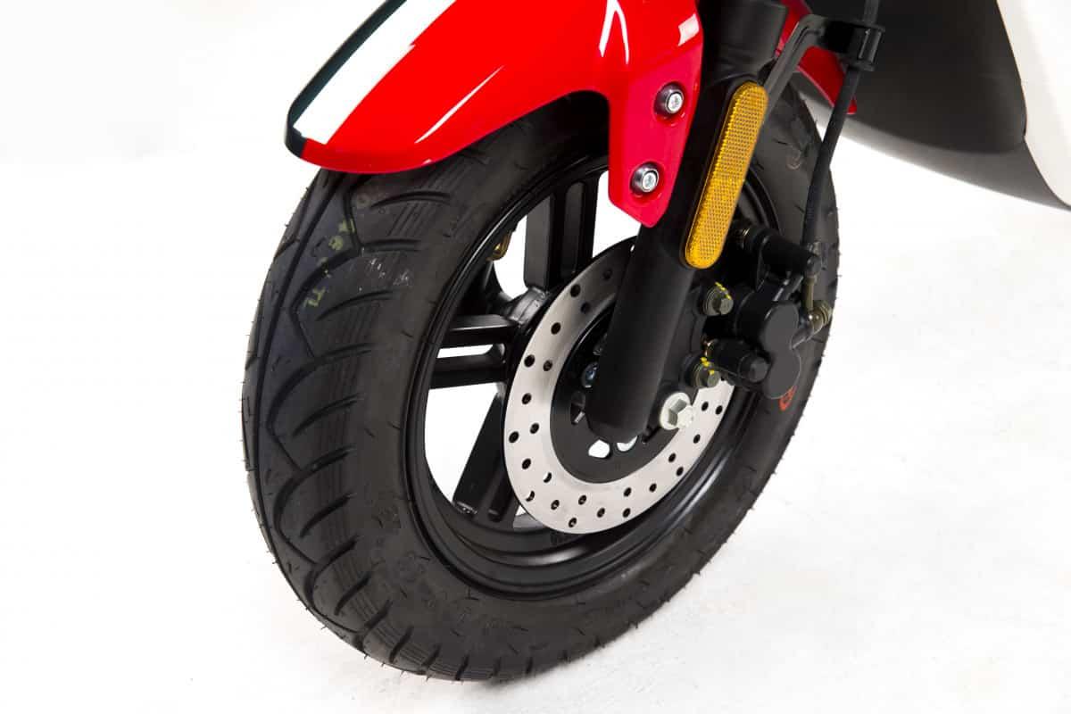 scooter-electrique-pas-cher-lve-s4-18
