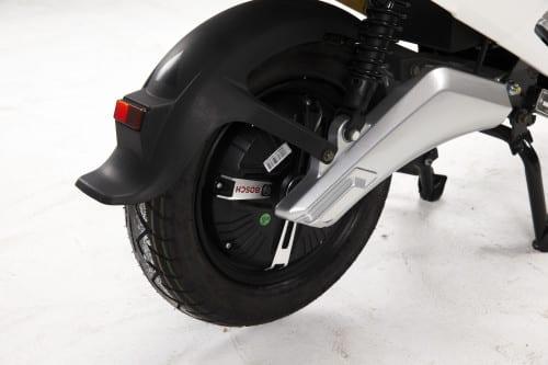 scooter-electrique-pas-cher-lve-s4-19