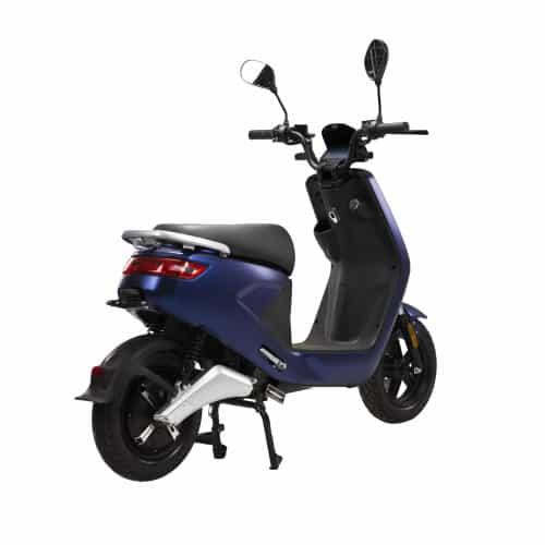 scooter-electrique-pas-cher-lve-s4-21-1