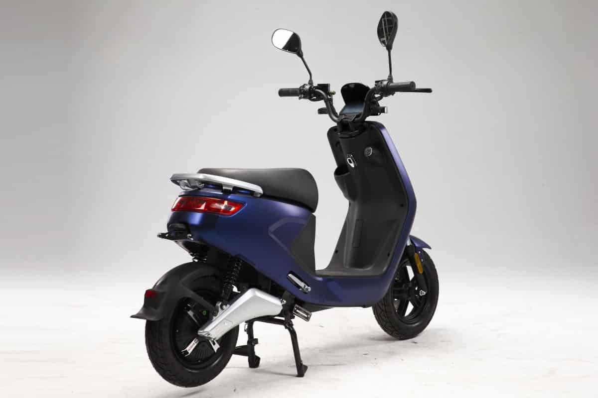 scooter-electrique-pas-cher-lve-s4-21
