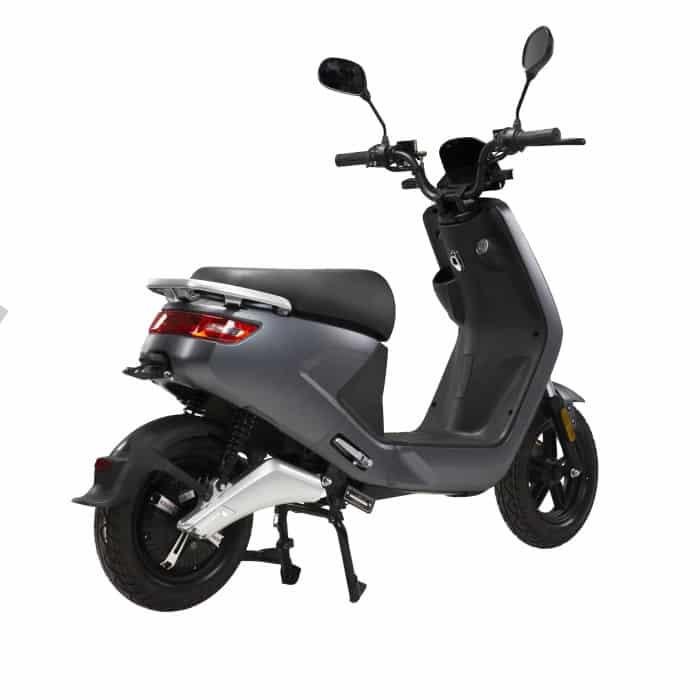scooter-electrique-pas-cher-lve-s4-3-1