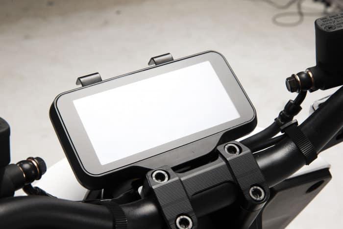 scooter-electrique-pas-cher-lve-s4-5