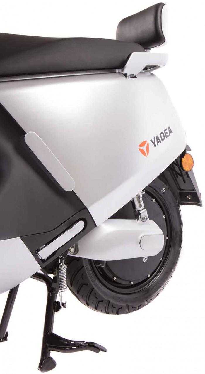 YADEA-G5-PRO-GRIS-14