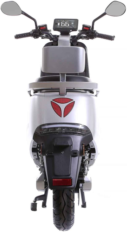 YADEA-G5-PRO-GRIS-20