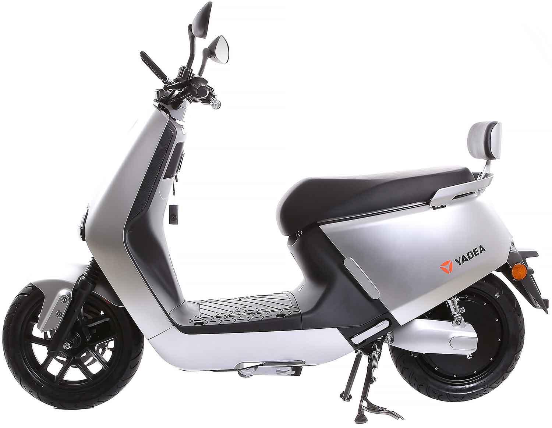 YADEA-G5-PRO-GRIS-21
