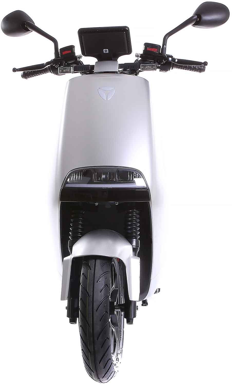 YADEA-G5-PRO-GRIS-3