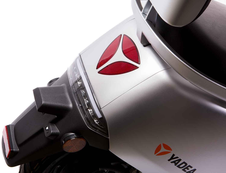 YADEA-G5-PRO-GRIS-9