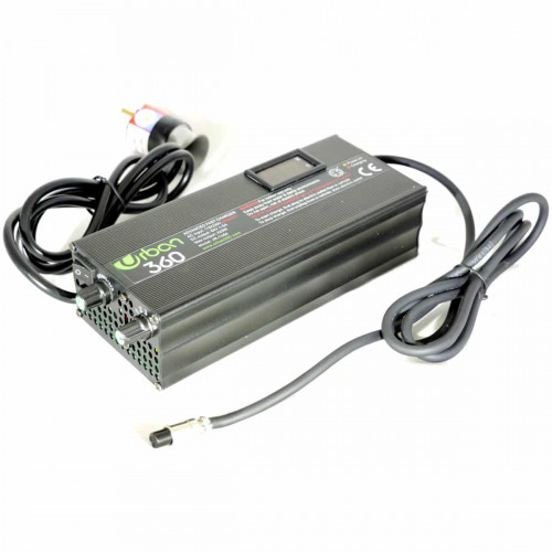 fast-charger-for-inmotion-v10-v8-1