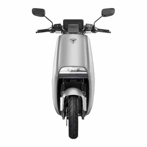 yadea-g5pro-grey-front-main