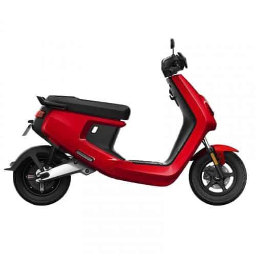 NIU-M-plus-Noir-scooter-electrique-rouge-1