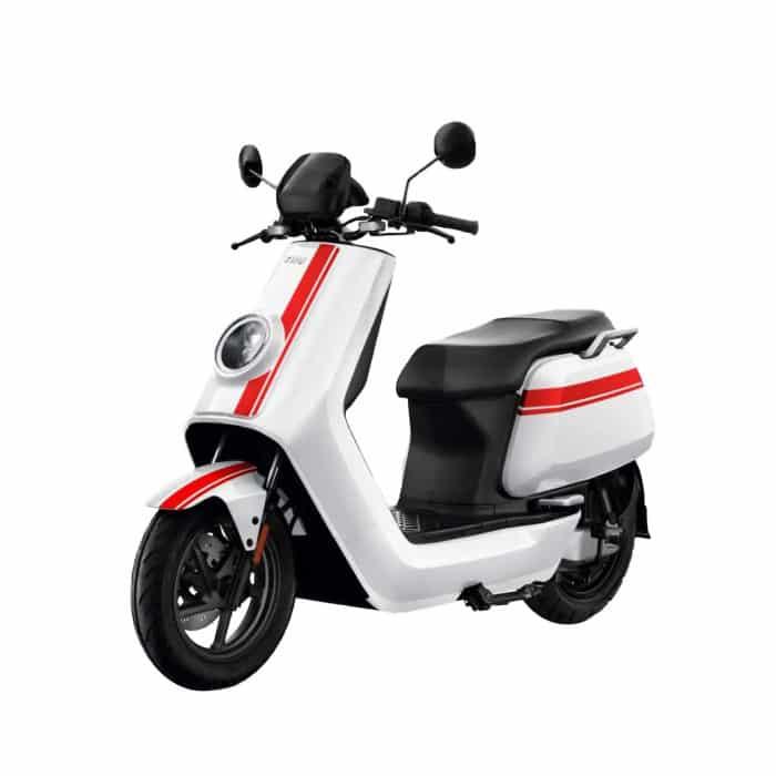 NIU-N-GT-Scooter-electrique