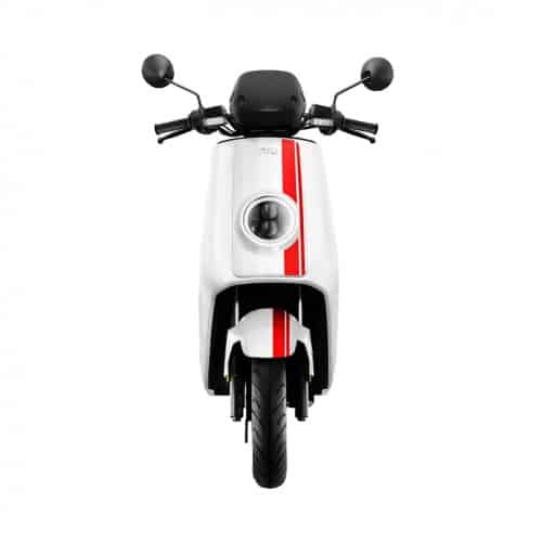 NIU-N-GT-Scooter-electrique-face