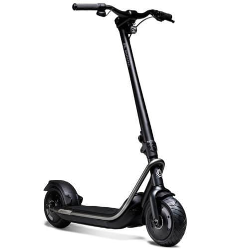 boosted rev trottinette electrique dexcellence double moteurs
