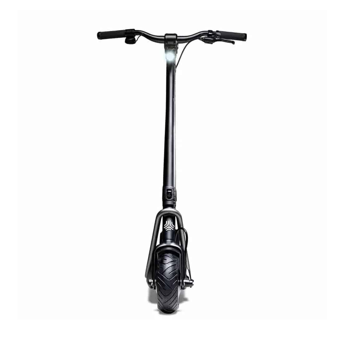 boosted-rev-trottinette-electrique-dexcellence-double-moteurs-face-1