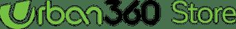 URBAN360 Logo