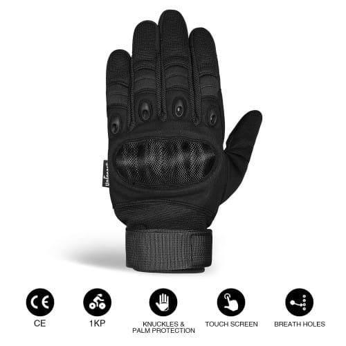 gants-scooters-motos-specs