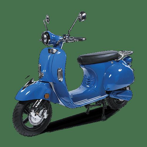 pink-style-scooter-electrique-bleu-1