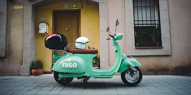scooter-electrique-pink-mobility-yugo
