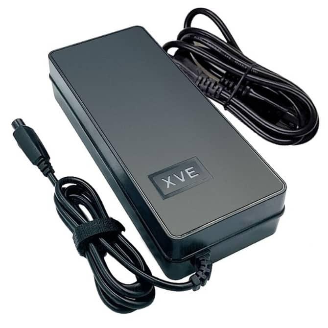 chargeur-inmotion-v10-v11
