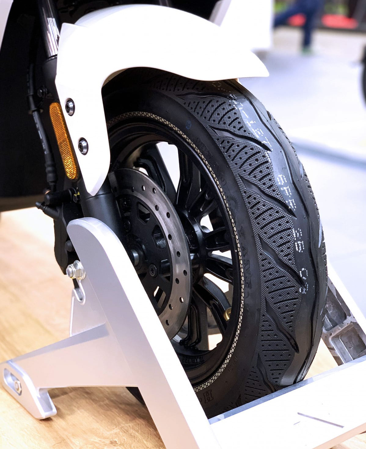 tyre-front