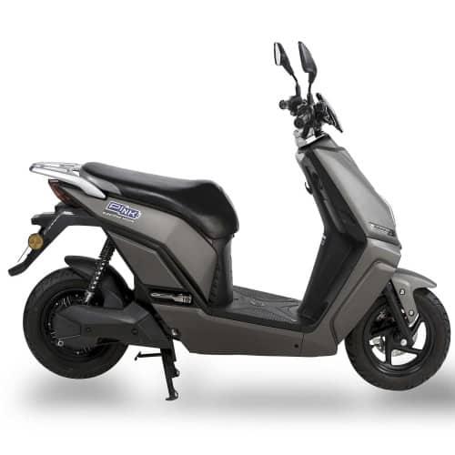 PINK ME, scooter electrique pas cher