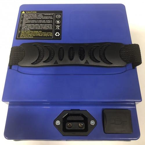Batterie-amovible-LVE-S4