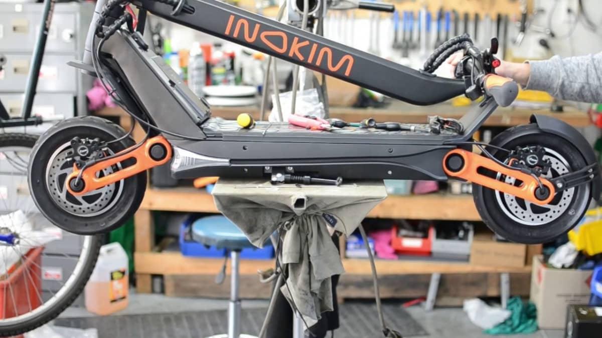 INOKIM-OXO-freinage