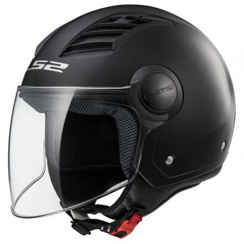 casque-scooter-jet-airflow