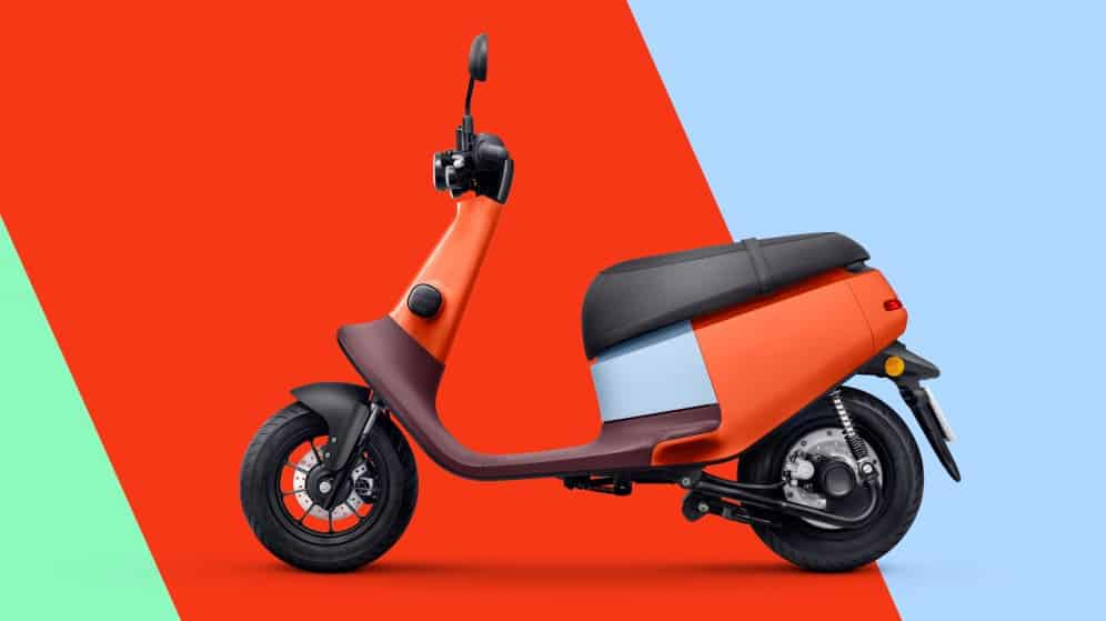 gogoro-viva-colourbackground