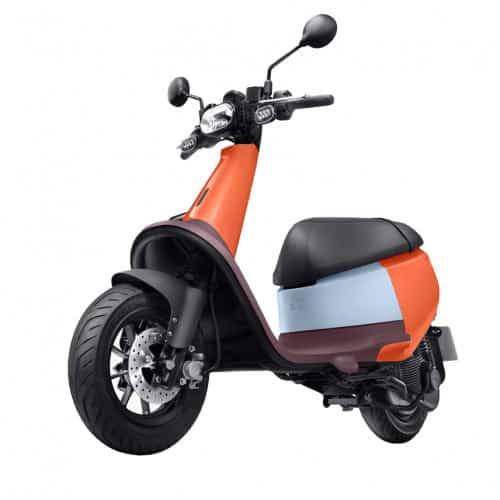 gogoro-viva-orange-side-main-1