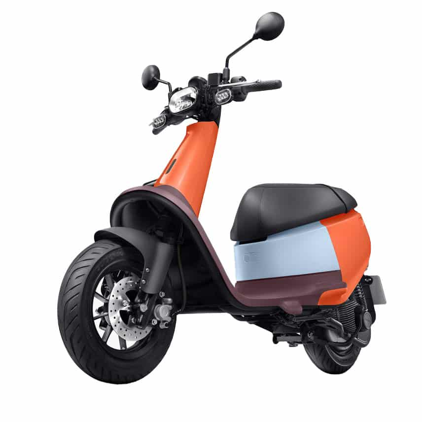 gogoro-viva-orange-side-main-1