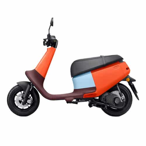 gogoro-viva-orange-side-main