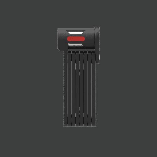 k-traz-f16l-1