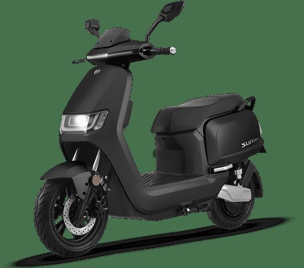 sunra-robo-black-front-2