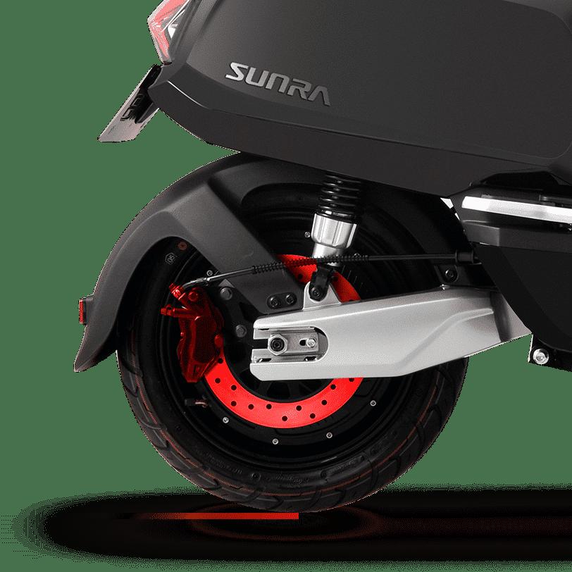 wheel-rear