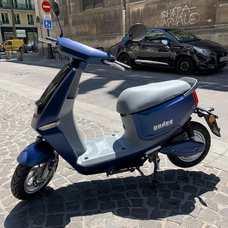 yadea-c-line-scooter-electrique-3