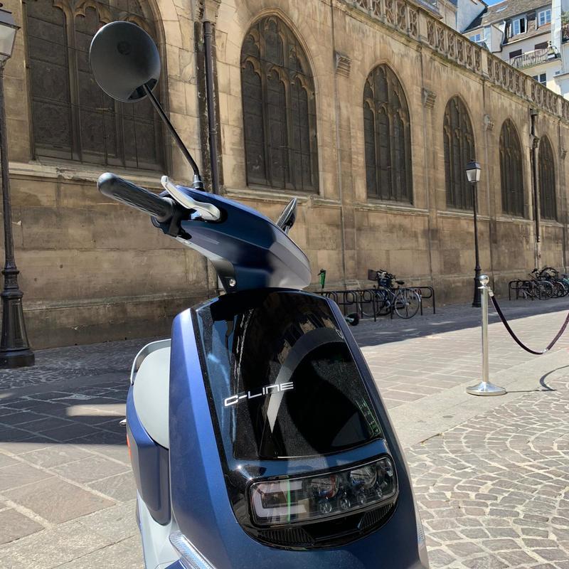 yadea-c-line-scooter-electrique-5