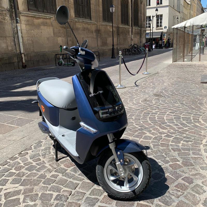 yadea-c-line-scooter-electrique-6