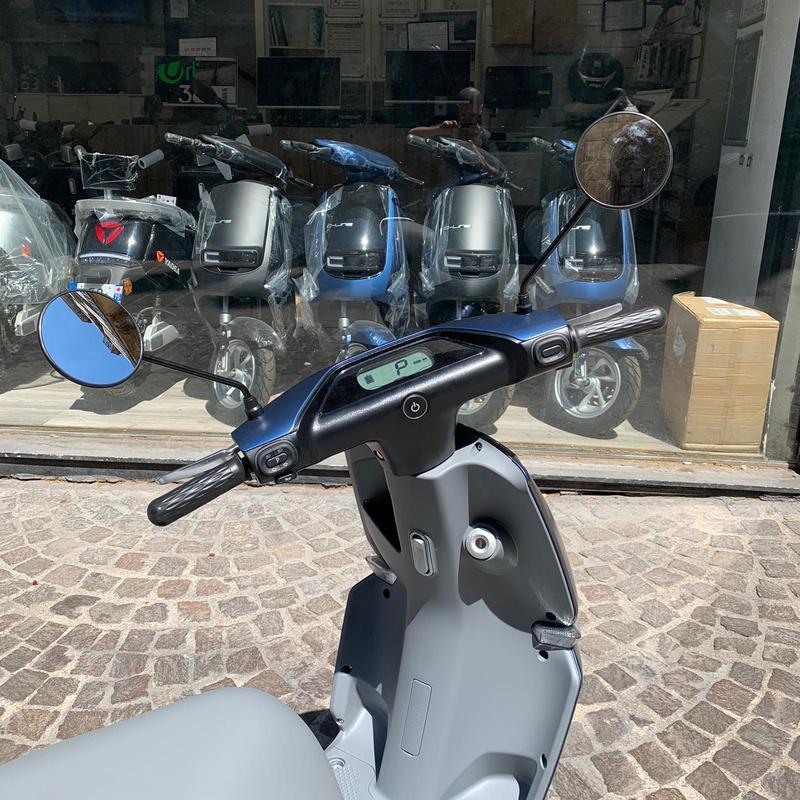 yadea-c-line-scooter-electrique-8