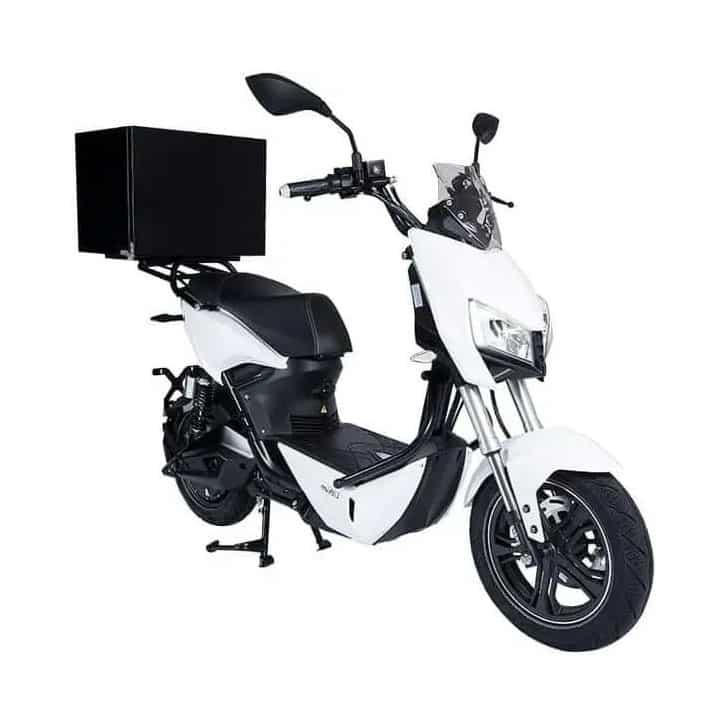 z3-yadea-white-delivery-1