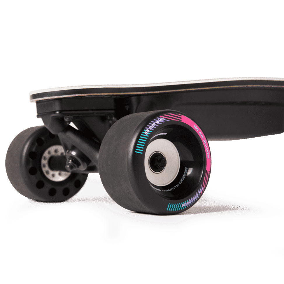 boosted-105-s-paire-sur-stealth