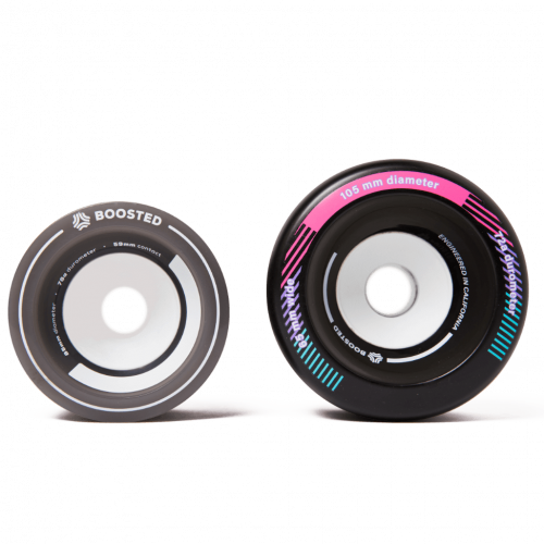 boosted-105s-compare-with-classic