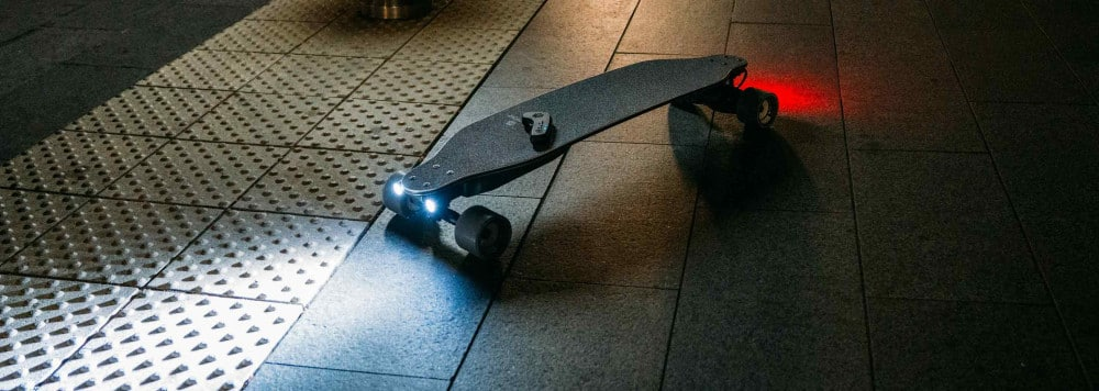 boosted-beams-advertise-2