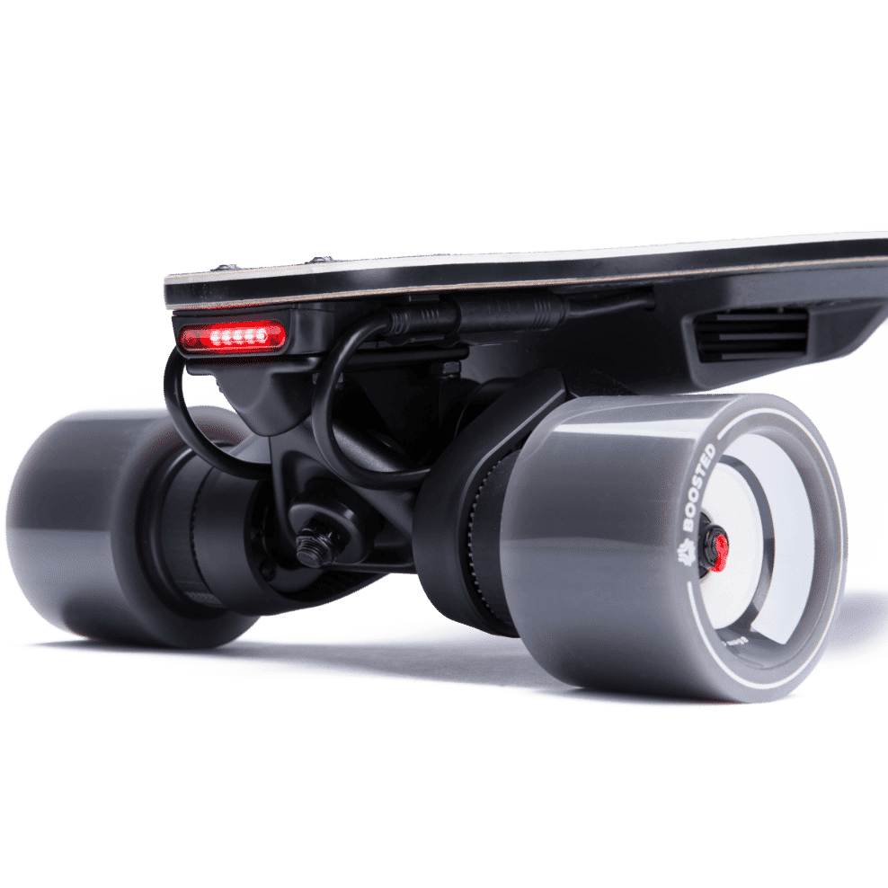 boosted-beams-mounted-back