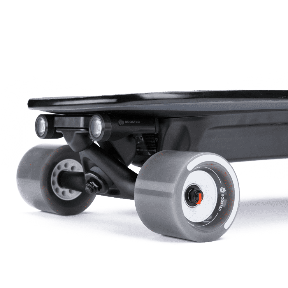 boosted-beams-mounted-front