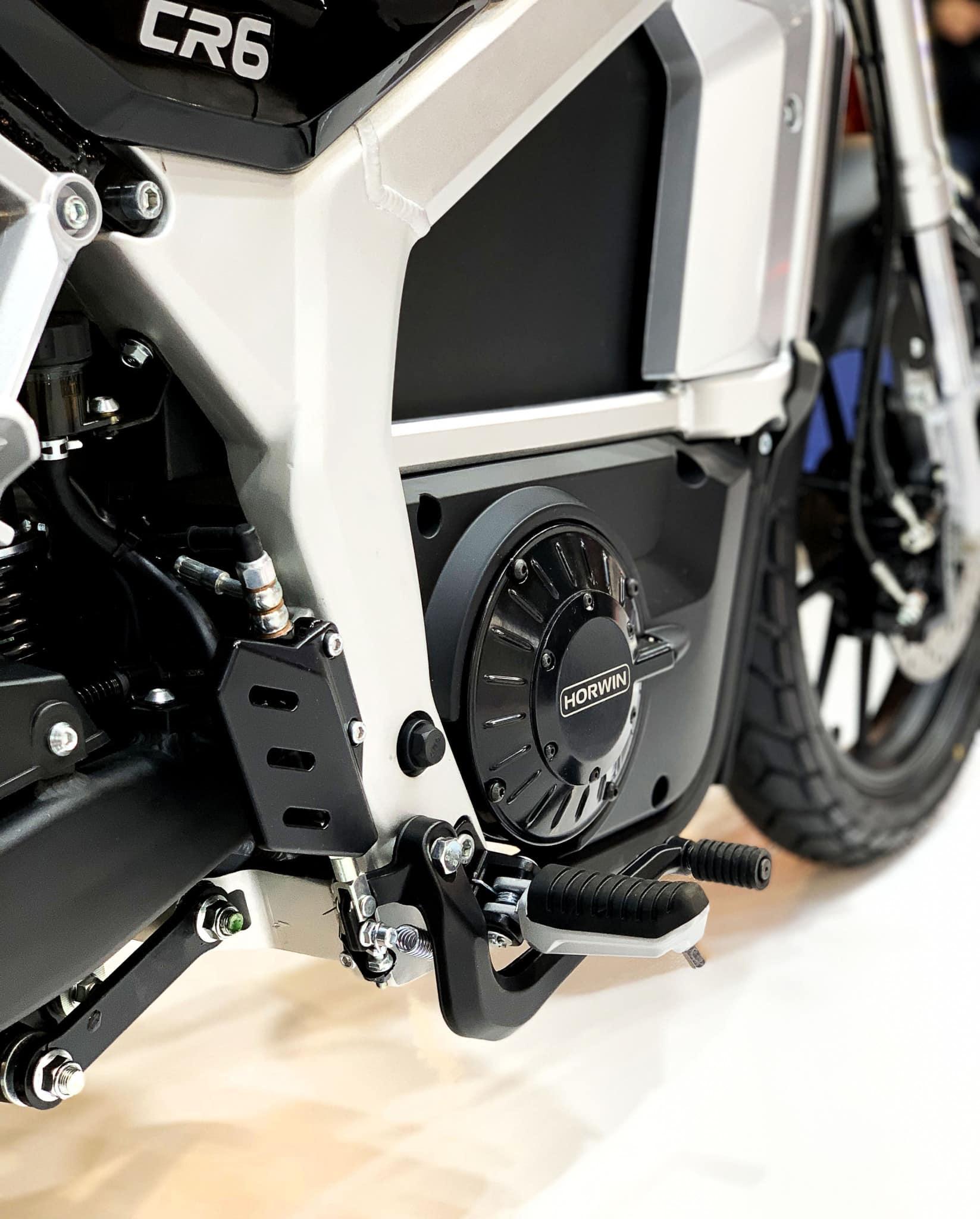 pedal-2