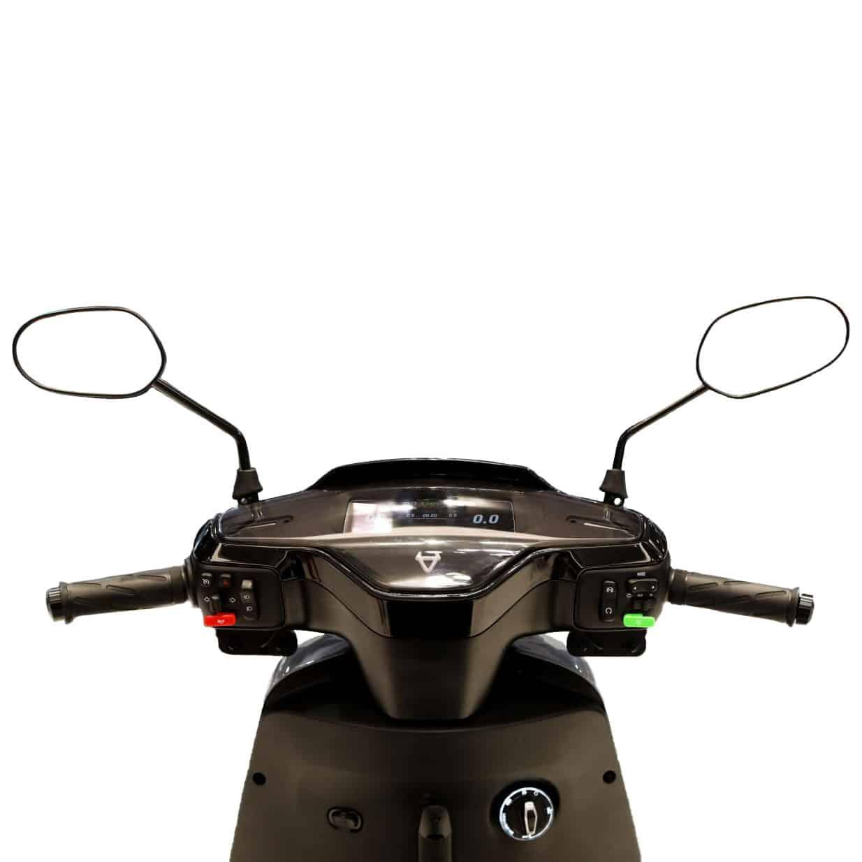steering-wheel-mirrors-main