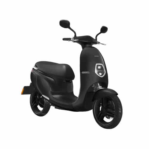 orcal e1-r-black-front-right-main