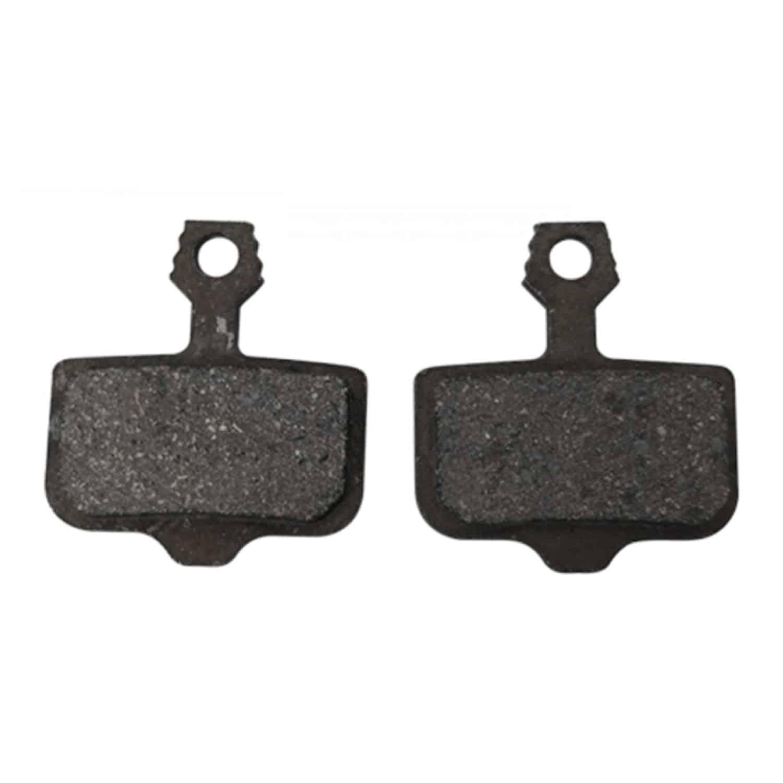 dualtron-brake-pads