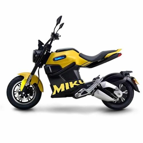 sunra-miku-super-jaune-cote-gauche